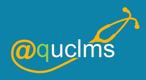 Final quclms