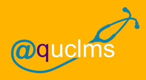 Final quclms3